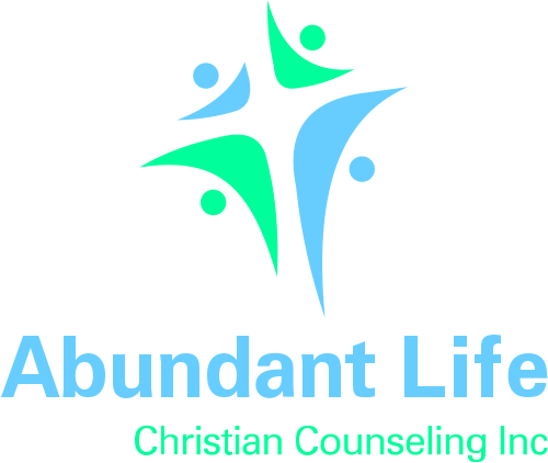 Abundant Life Christian Counseling, Inc.
